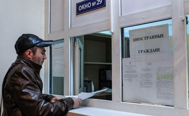 Как поменять белорусские права на российские
